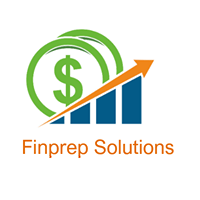 FINPREP Solutions